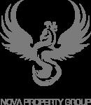Nova Property Group Logo